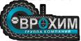 logo-evroxim-1