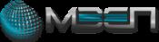 logos47_opt