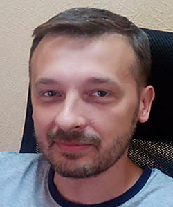 pupenchikov-mzep