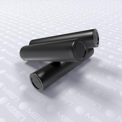 Амортизатор резиновый (демпфер) к дисковой бороне